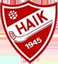 Härnösand AIK