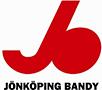 Jönköping Bandy