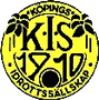 Köpings IS BK - Bandy