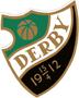 Derby Bandy