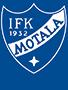 IFK Motala Bandyklubb
