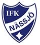 IFK Nässjö