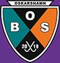 Oskarshamns Bandy