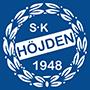 SK Höjden