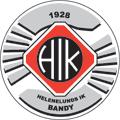Helenelunds IK Bandy