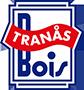 Tranås BoIS BK