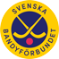 Svenska Bandyförbundet